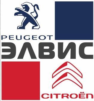 Официальный дилер Peugeot и Citroen