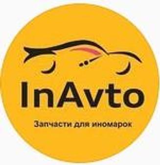 InAvto