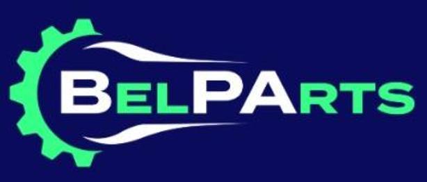 BelPArts