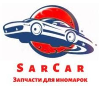 SarCar
