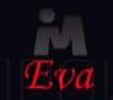Ковров Pride Автоковрики Ева Эва