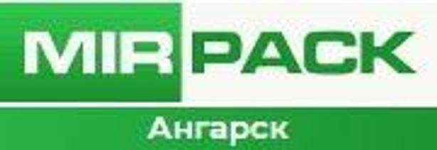 ООО «Мирпак-Ангарск»