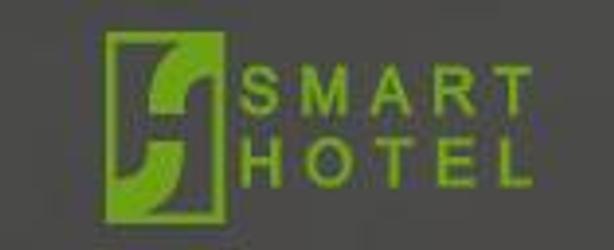 Smart Hotel KDO Новокузнецк