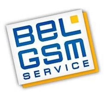 BelGSM