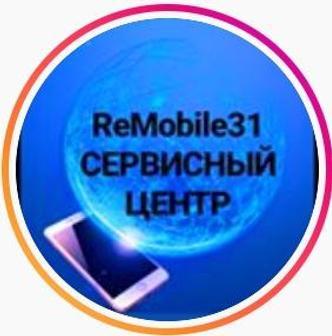 ReMobile31