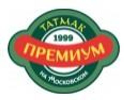 ТатМак Премиум