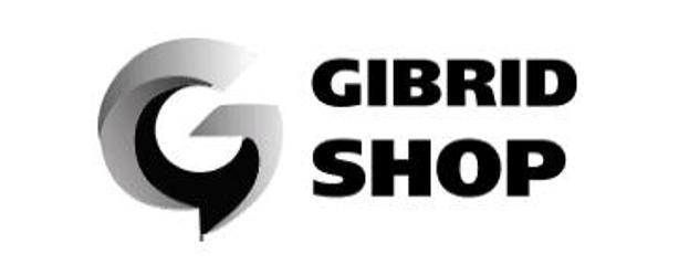 Gibrid Shop