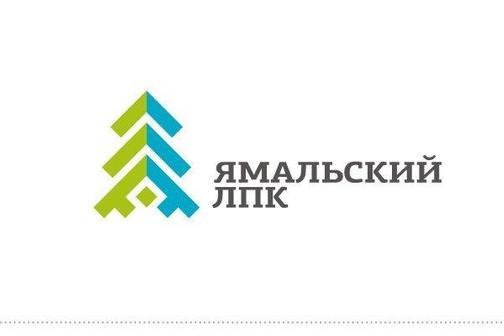 """ООО""""ЯЛПК"""""""