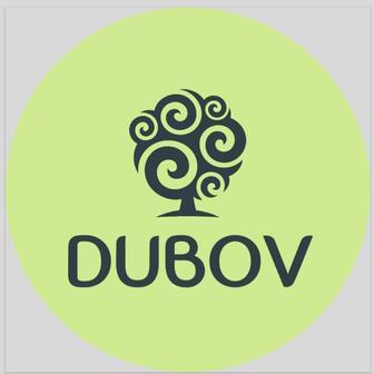 DUBOV
