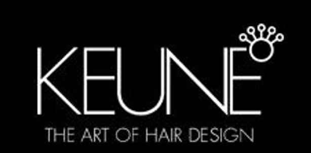 KEUNE, салон красоты и обучающий центр