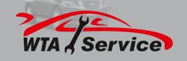 ВТА-Сервис