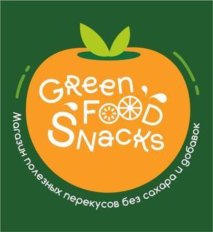 Greenfood_snacks