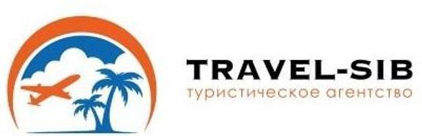 Travel-sib
