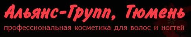 Альянс-Групп