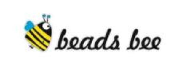BeadsBee