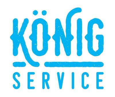 Konig Service