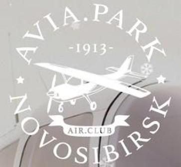 Авиаклуб Avia Park