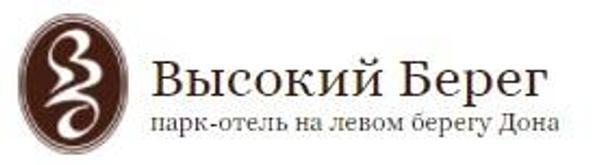 Петровский Причал