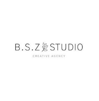 B.S.Z Studio