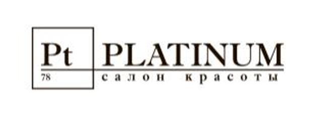 Platinum, салон красоты