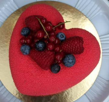 Tatiana_cake