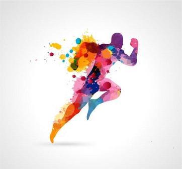 Спорт и жизнь!
