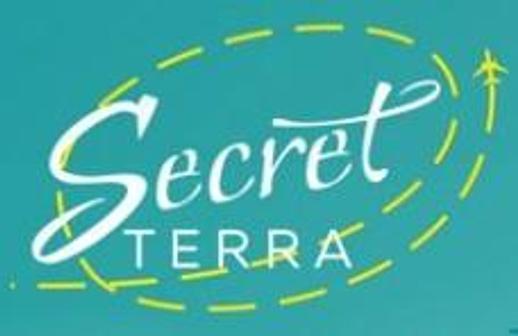 Secretterra