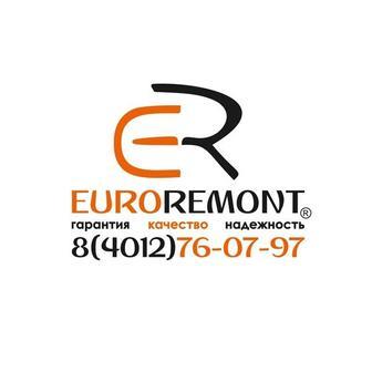 EuroRemont