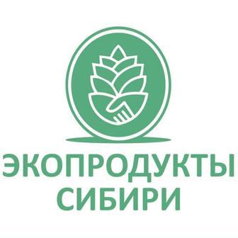 """ООО""""Экопродукты Сибири"""""""
