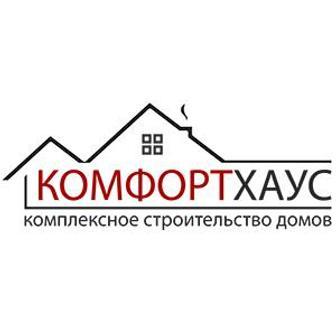 ГК «Комфорт Хаус»