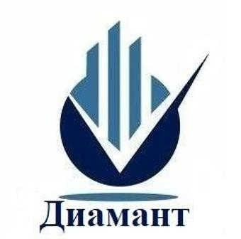 Агентство недвижимости Диамант