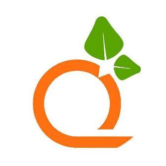 ООО Оранжевая Полка