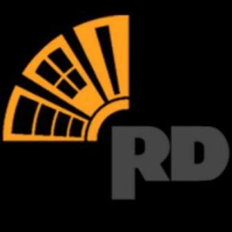 RD - Ремонт дверей