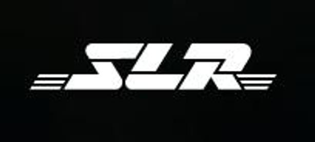 SLR, центр кузовного ремонта
