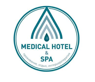 Medical Hotel & Spa