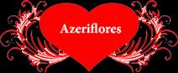 AZERI Flowers