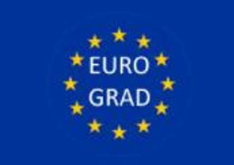 Евроград