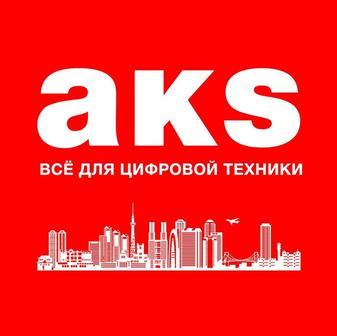 Группа компаний AKS