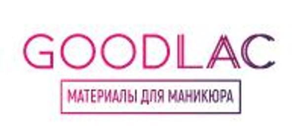GOODLAC, интернет-магазин
