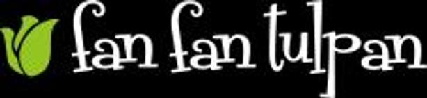 Fan Fan Tulpan