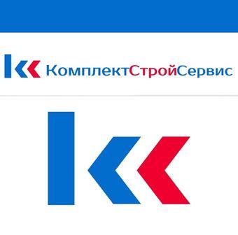"""ООО""""КомплектСтройСервис"""""""