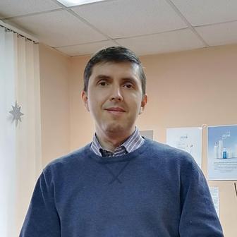 ИП Попов Денис Валерьевич