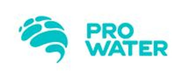 PROWATER