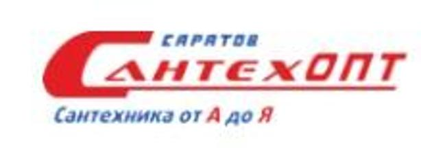 СаратовСантехОпт