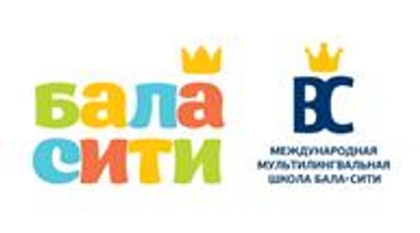 БАЛА-СИТИ