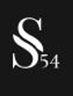Studia-54