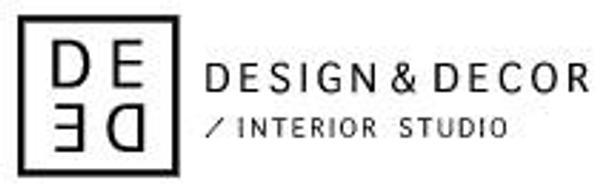 De&De Interior Studio