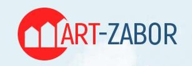 ART-ZABOR