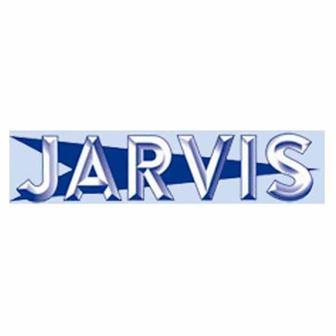 Представительство Джарвис в Москве