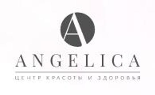 Анжелика, центр красоты и здоровья